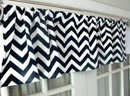 Navy Chevron Curtains Navy Chevron Curtains Best Fresh Chevron Shower Curtain At Navy