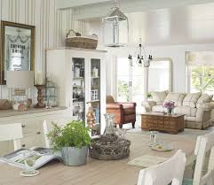 ashley home decor 514 best laura ashley images on pinterest laura ashley home ideas