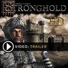 stronghold hd digital download price comparison