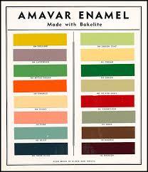 el cover de vanina 1920s art deco and color pallets