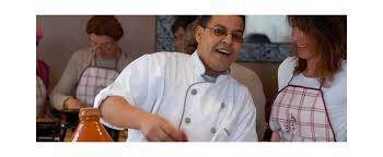 cours de cuisine marocaine de cuisine marocaine à marrakech