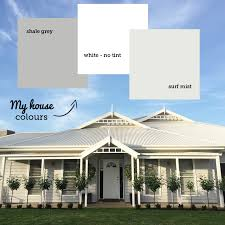 grey house paint colours house paint colors grey houses and