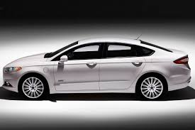 2014 ford fusion se price used 2014 ford fusion energi for sale pricing features edmunds
