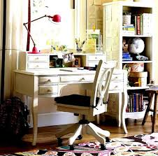home office space ideas 18 futuristic home office with small space