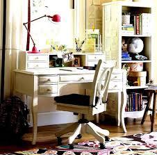futuristic home interior home office space ideas 18 futuristic home office with small space