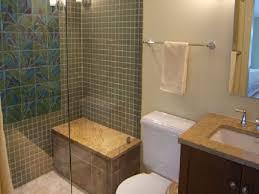 Small Master Bathroom Ideas Bathroom Remodeling Design Photo Of Well Small Master Bathroom