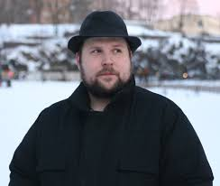 image gallery markus persson