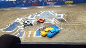 monster truck shows in texas at jam aftershock monster truck shows ma popping sick wheelieus at
