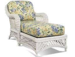 White Wicker Outdoor Furniture Furniture Design Ideas - White wicker outdoor furniture