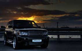 range rover pink wallpaper black range rover wallpaper