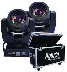professional moving lights for sale buy in south africa