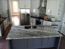 kitchen quartz vanity tops white granite backsplash ideas for