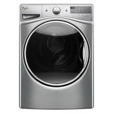 who has the best black friday deals on washers shop washing machines at lowes com