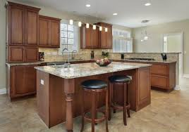 How Much Do Kitchen Cabinets Cost by Astonished Black Wood File Cabinet Tags Wicker File Cabinet