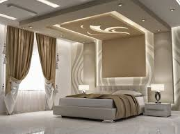 Creative Bedroom Ceiling Design H In Home Decoration Ideas With - Bedroom ceiling design