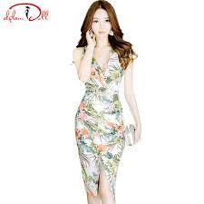 Womens Dress Vests Women U0026 39 S Dress Vests Promotion Shop For Promotional Women U0026 39 S