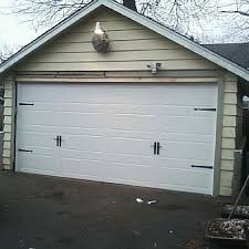 Overhead Door Phone Number Buy Rite Overhead Doors Garage Door Services Warren Nj