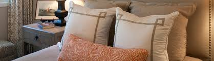 Atlantic Bedding And Furniture Annapolis Designline Annapolis Md Us 21401