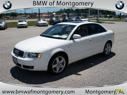 2004 audi a4 quattro review 2004 audi a4 quattro reviews msrp ratings with amazing
