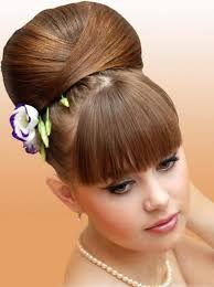 hair in a bun for women over 50 pictures on hairstyle buns for long hair cute hairstyles for girls