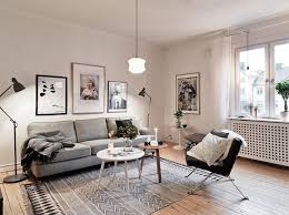 scandinavian home interiors 35 light and stylish scandinavian living room designs