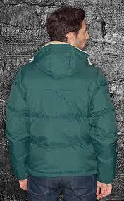 doudoune lacoste pas cher pas 2017 popular lacoste doudoune hiver homme pas cher hoodie vivre vert