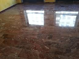 piombatura pavimenti lucidatura marmo costo id礬es de design d int礬rieur