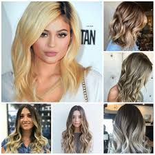 Hair Colors For Mixed Skin Tones Brown Hair Color Ideas 2017 New Hair Color Ideas U0026 Trends For 2017