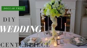 dollar tree wedding decorations feat totally dazzled diy