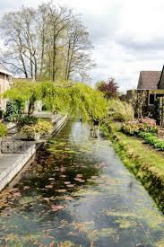 Giethoorn Holland Homes For Sale by 38 Best Giethoorn Netherlands No Roads Images On Pinterest