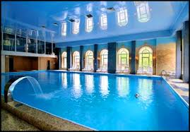 inside swimming pool apartments houses with swimming pools inside easy on the eye