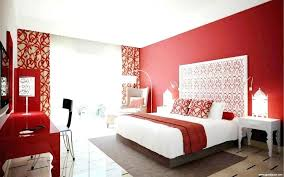Small Bedroom Furniture Layout Small Bedroom Furniture Ideas Bedroom Furniture Ideas For Small