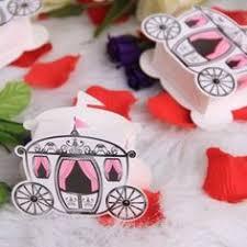 boite dragã es mariage les 3 boîtes à dragées diamant place du mariage mariages thème