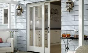 door amazing door pocket interior double pocket doors