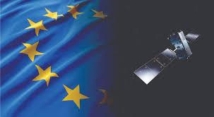 Galileo Help Desk Two More Satellites Join Galileo Service Provision European Gnss