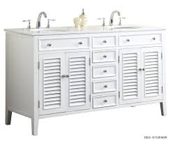 cottage style bathroom vanities naples bathroom vanitie