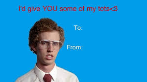 Valentines Day Meme Card - 21 awkward valentine s day cards for your confusing modern