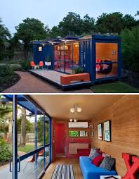 5 creative ways to reuse shipping containers more than shipping