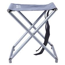 Ultralight Backpacking Chair Ultralight Backpacking Chair Home Chair Decoration