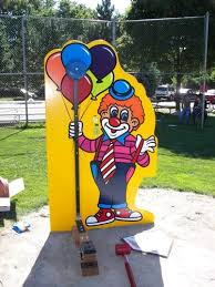 where can i rent a clown for a birthday party clown strike rentals petoskey mi where to rent clown