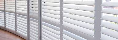 wollongong blinds
