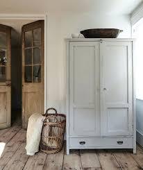 French Doors Wood - wardrobes white wood wardrobe doors wooden white wardrobe wood