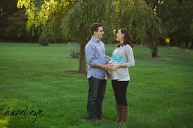 photographers in nj and mike maternity frelinghuysen arboretum morristown