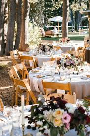 page 119 rustic wedding decor vintage rentals rental gallery