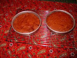 recipe of the week julia child u0027s le glorieux flourless chocolate
