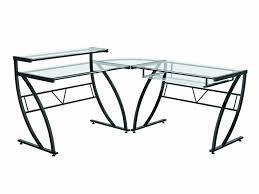 desk for small space desk design cheap small l shaped desk for