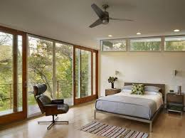 vintage mid century modern bedroom furniture mid century bedroom furniture vintage mid century modern