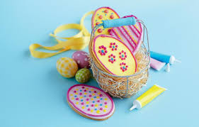 Easter Decorations For The Home Uk by Hop To It To Get Your Home Ready In Time For The Easter Holidays
