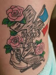 100 celtic cross rose tattoo cross tattoos for men the