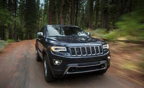 concept jeep wagoneer 2018 jeep grand wagoneer woody release date